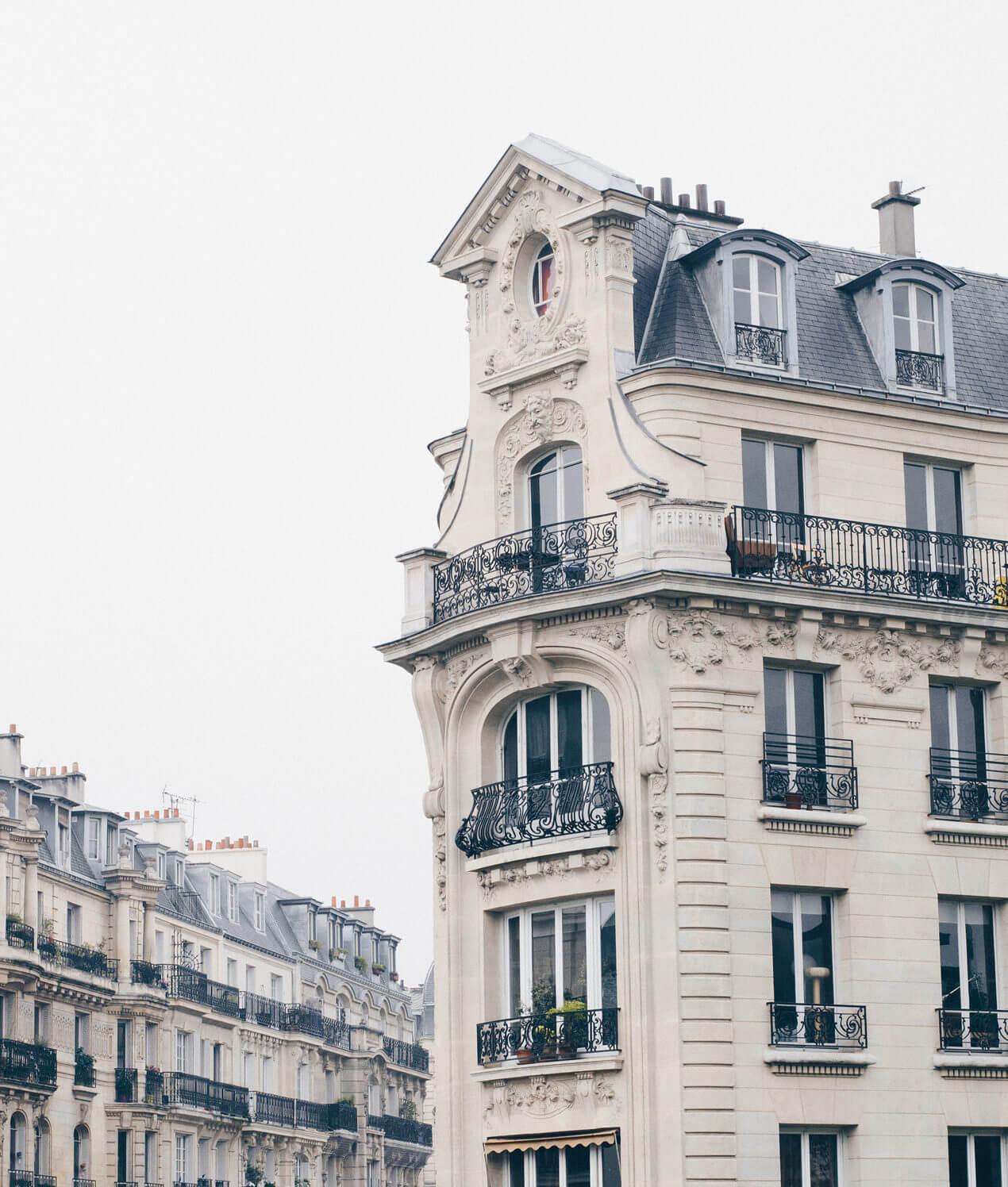 Paris-12-1270pxw