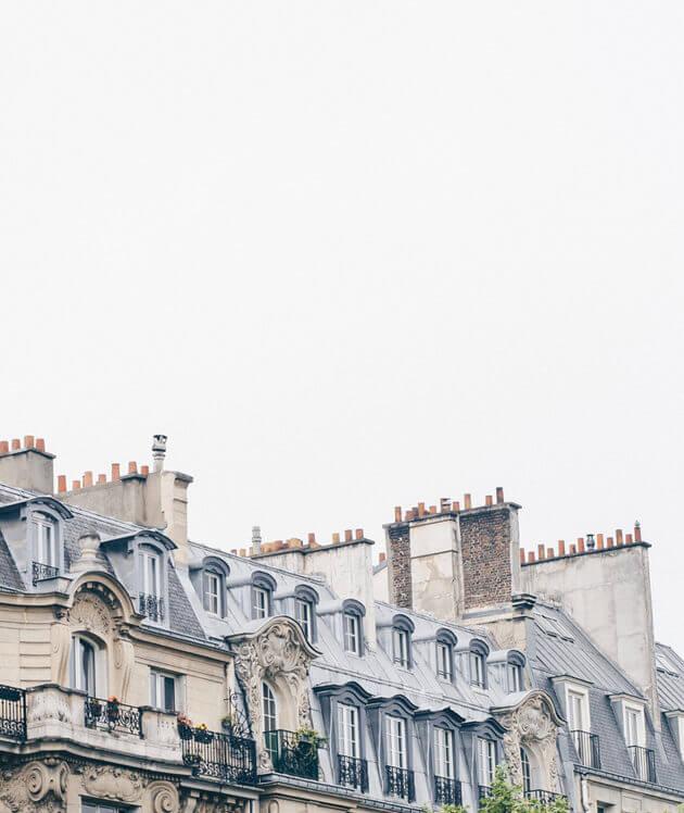 Paris-10-635pxw