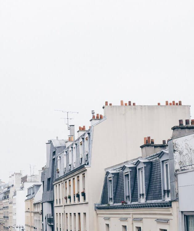 Paris-20